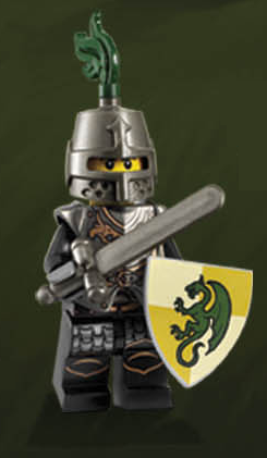 File:Dragon Knight 8.png