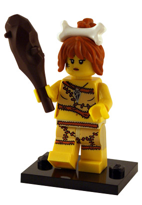 File:Lego cave woman s5.jpg
