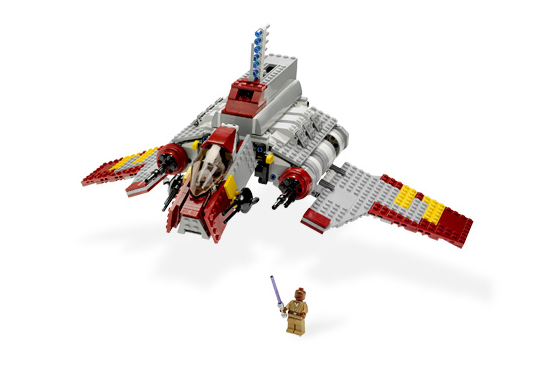 File:Republic Attack Shuttle 1.png