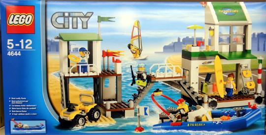 File:Toy Fair 4644 box art.png