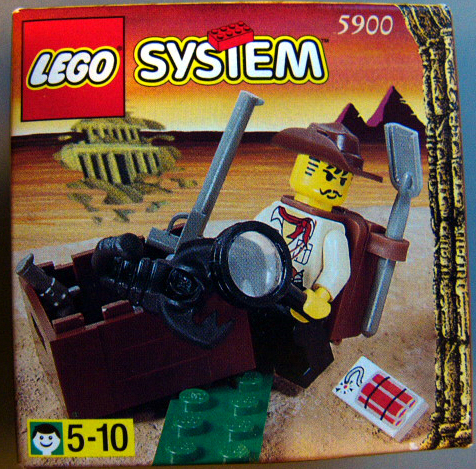 File:5900 Box.jpg