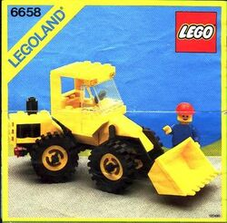 6658-1