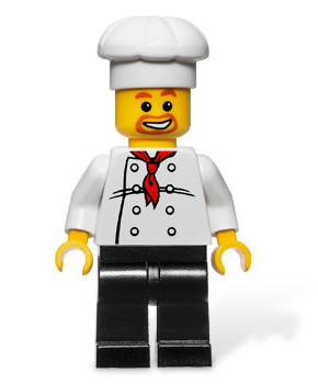 File:Chef.png