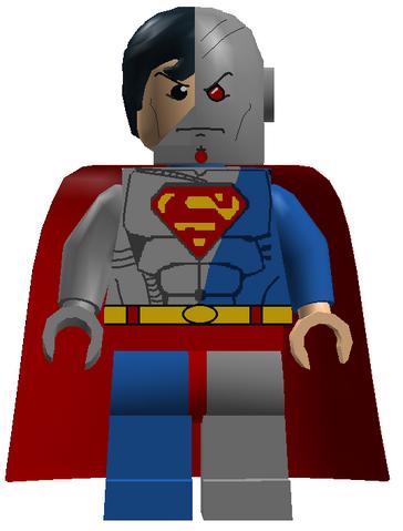 File:Cyborg super.png