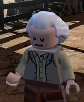 File:Doc Brown 1885 Clothes.png