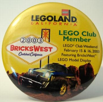 File:Pin34 Legoland California BricksWest 2003.jpg
