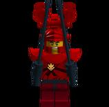 RedShogun