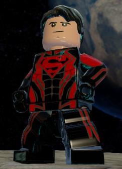 File:Superboyyy.png