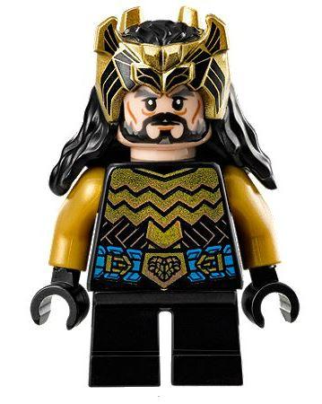 File:Thorin King.JPG