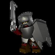 Uruk-haiLOTR