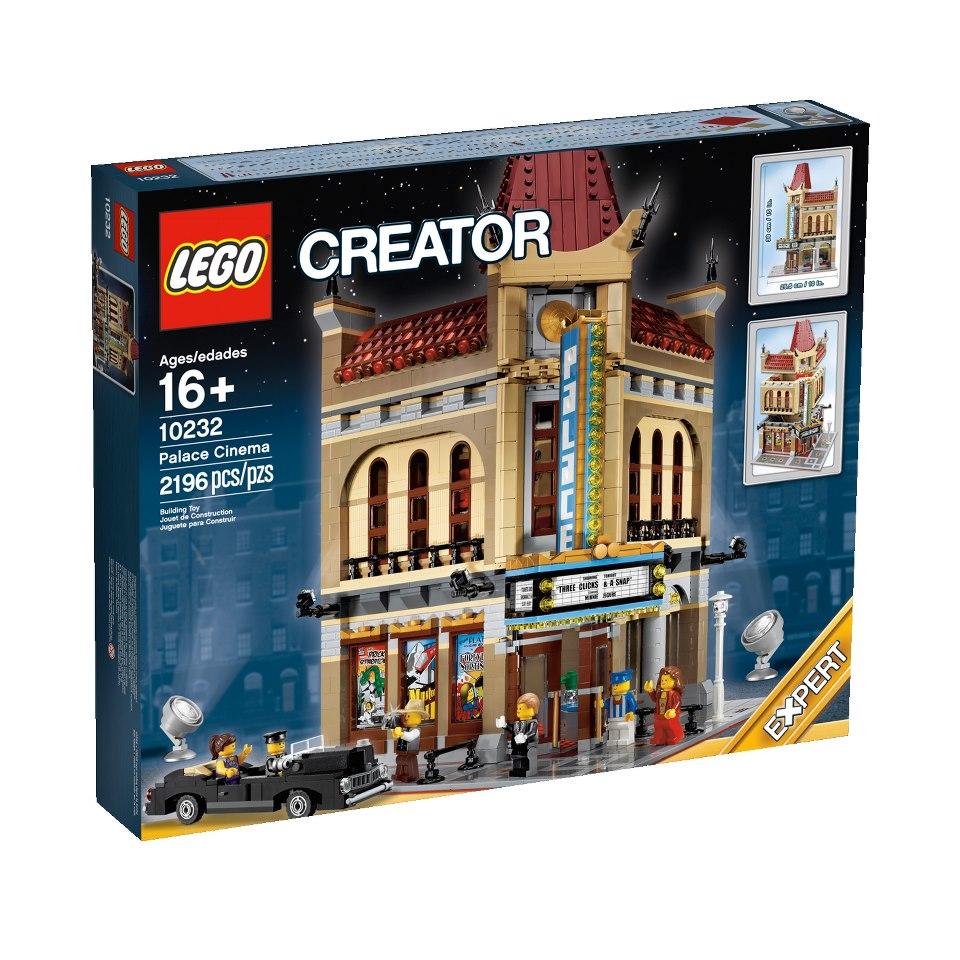 Инструкция К Лего Cnima