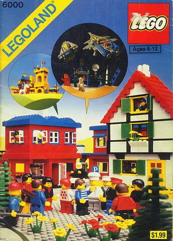 File:6000-Idea Book Legoland.jpg
