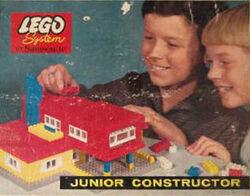 717-Junior Constructor