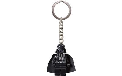 File:850996 Darth Vader Key Chain.jpg