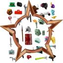 File:Badge-2346-1.png
