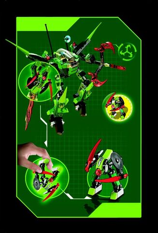 File:Chameleon Hunter features.jpg