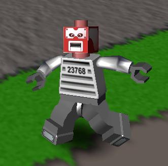 File:LI2 brickster-bot red.png