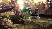 LSWIII Yoda