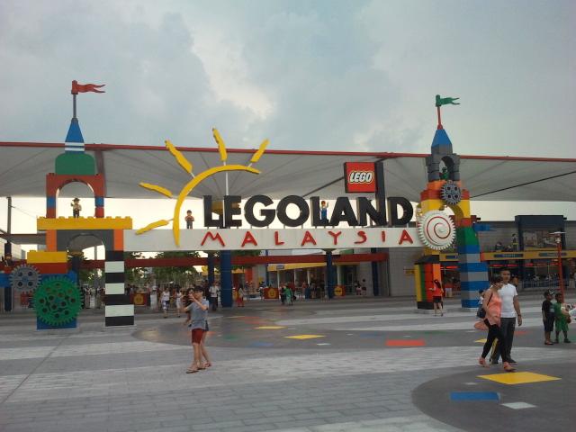File:Legoland Malaysia 1 055.jpg