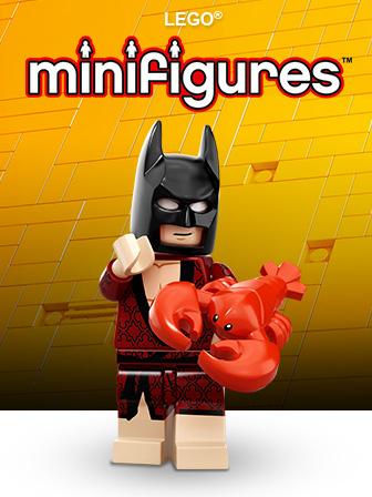 File:Minifigures 1HY2017 LEGOdotCOM 336x448.jpg