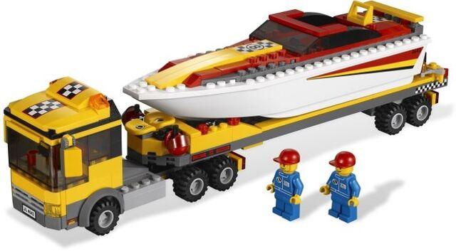 File:Power Boat Transporter.jpg