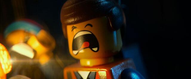 File:The Lego Movie BB 3.jpg