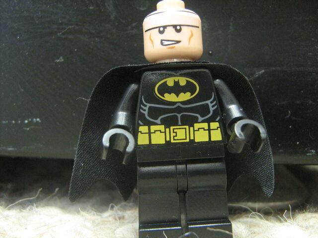 File:Batman2.JPG