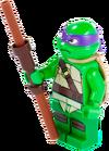Donatello