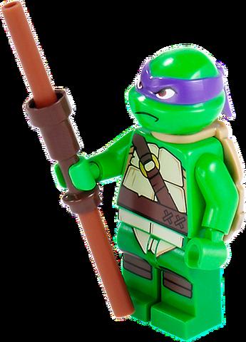File:Donatello.png