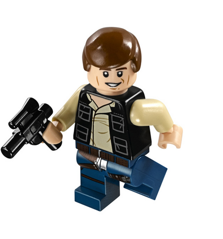 File:Han Solo 2014.png