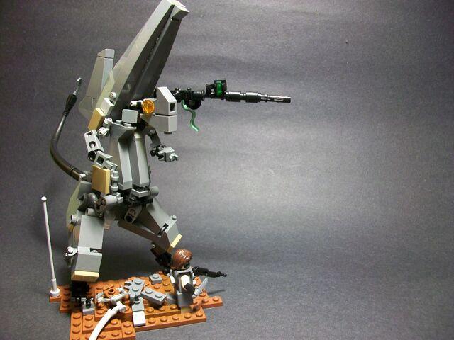 File:Lego 002.jpg