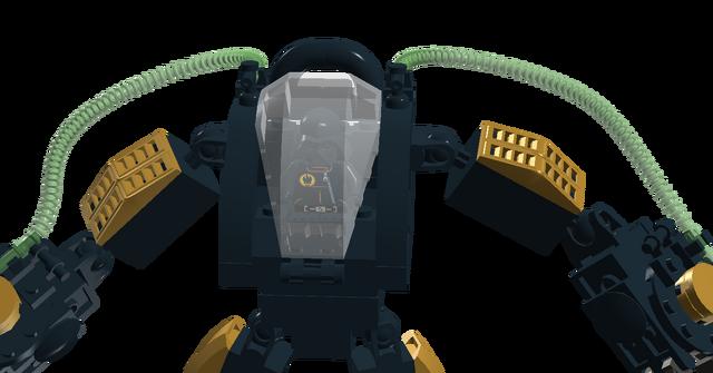 File:Robot Suit 8.png