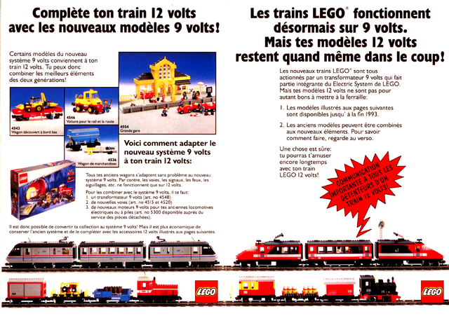 File:Trains12V-9V.png