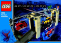 Thumbnail for version as of 07:44, February 29, 2012