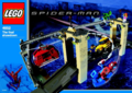 Thumbnail for version as of 07:57, February 29, 2012