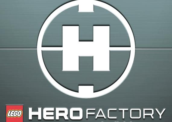 File:HF Logo.PNG