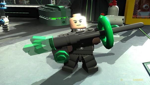 File:Lego batman 2 3 605x.jpg