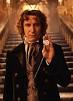 File:The Eighth Doctor.png