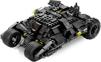 File:The Tumbler.png