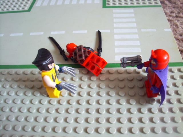 File:Wolverinefight4.JPG