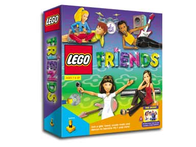 File:5707 LEGO Friends PC CD-ROM.jpg