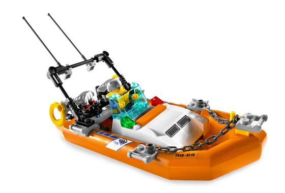 File:7726 Boat.jpg