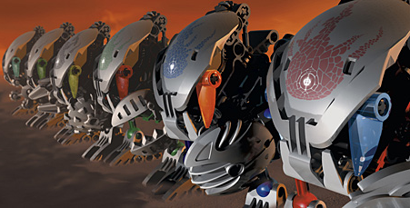 File:Bohrok-Kal all.png