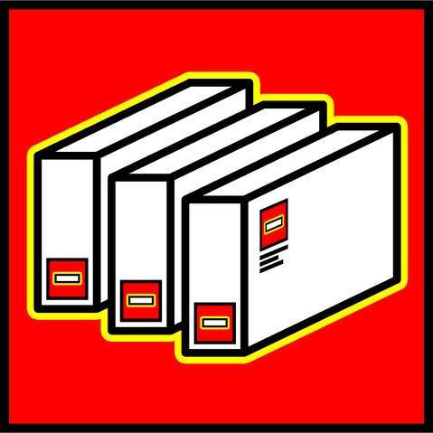 File:Brickipedia Sets.jpg