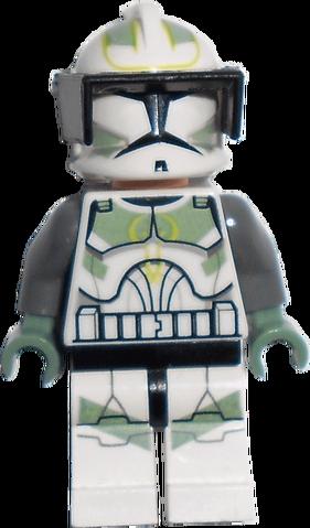 File:Clone Gunner Commander Jedi variant 2.png