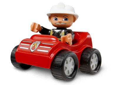 File:DUPLO Fire Car.jpg