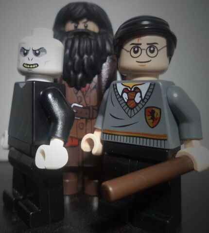 File:HarryPotterRPG.JPG