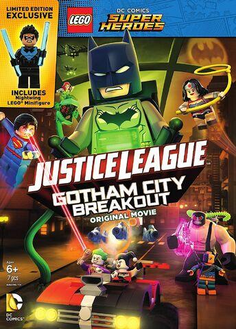 File:LegoDCJL Gotham City Breakout.jpg