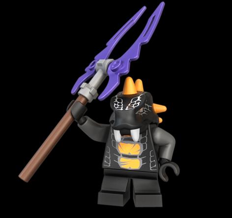 File:Lego chokun.png