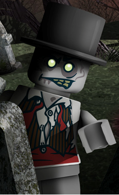File:MaleZombie.png
